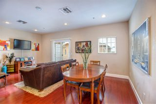 Photo 9: LINDA VISTA Condo for sale : 2 bedrooms : 7056 Fulton St #16 in San Diego