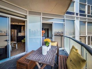 Photo 7: Lower Penthouse Stunner!