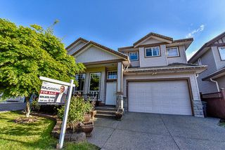 Photo 1: 14666 67A Avenue in Surrey: East Newton House for sale : MLS®# R2059837