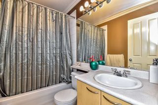 "Photo 18: 57 12778 66 Avenue in Surrey: West Newton Townhouse for sale in ""West Newton"" : MLS®# R2061926"