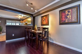 "Photo 5: 57 12778 66 Avenue in Surrey: West Newton Townhouse for sale in ""West Newton"" : MLS®# R2061926"