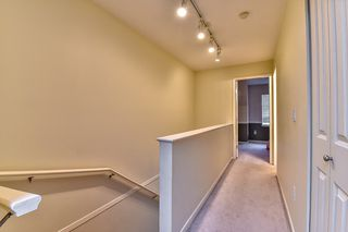 "Photo 11: 57 12778 66 Avenue in Surrey: West Newton Townhouse for sale in ""West Newton"" : MLS®# R2061926"