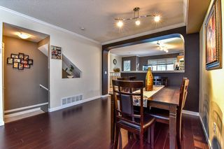 "Photo 6: 57 12778 66 Avenue in Surrey: West Newton Townhouse for sale in ""West Newton"" : MLS®# R2061926"