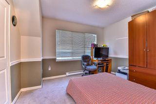 "Photo 16: 57 12778 66 Avenue in Surrey: West Newton Townhouse for sale in ""West Newton"" : MLS®# R2061926"