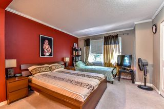 "Photo 12: 57 12778 66 Avenue in Surrey: West Newton Townhouse for sale in ""West Newton"" : MLS®# R2061926"
