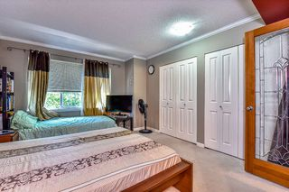 "Photo 13: 57 12778 66 Avenue in Surrey: West Newton Townhouse for sale in ""West Newton"" : MLS®# R2061926"