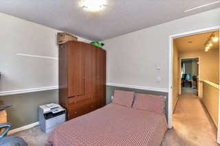 "Photo 17: 57 12778 66 Avenue in Surrey: West Newton Townhouse for sale in ""West Newton"" : MLS®# R2061926"