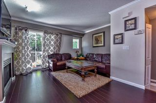 "Photo 3: 57 12778 66 Avenue in Surrey: West Newton Townhouse for sale in ""West Newton"" : MLS®# R2061926"