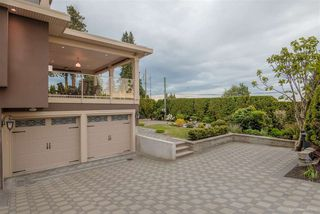 Photo 2: 8478 MCGREGOR Avenue in Burnaby: South Slope House for sale (Burnaby South)  : MLS®# R2064136