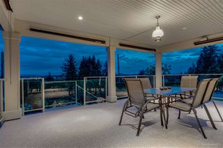 Photo 13: 8478 MCGREGOR Avenue in Burnaby: South Slope House for sale (Burnaby South)  : MLS®# R2064136