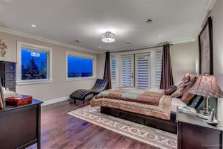 Photo 14: 8478 MCGREGOR Avenue in Burnaby: South Slope House for sale (Burnaby South)  : MLS®# R2064136