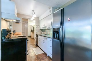 "Photo 7: 202 1515 E 5TH Avenue in Vancouver: Grandview VE Condo for sale in ""WOODLAND PLACE"" (Vancouver East)  : MLS®# R2065383"