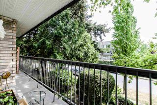 "Photo 14: 202 1515 E 5TH Avenue in Vancouver: Grandview VE Condo for sale in ""WOODLAND PLACE"" (Vancouver East)  : MLS®# R2065383"