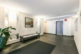 """Photo 3: 202 1515 E 5TH Avenue in Vancouver: Grandview VE Condo for sale in """"WOODLAND PLACE"""" (Vancouver East)  : MLS®# R2065383"""