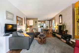 "Photo 5: 202 1515 E 5TH Avenue in Vancouver: Grandview VE Condo for sale in ""WOODLAND PLACE"" (Vancouver East)  : MLS®# R2065383"