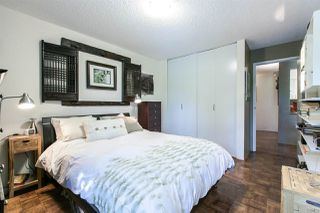 "Photo 10: 202 1515 E 5TH Avenue in Vancouver: Grandview VE Condo for sale in ""WOODLAND PLACE"" (Vancouver East)  : MLS®# R2065383"