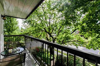 "Photo 13: 202 1515 E 5TH Avenue in Vancouver: Grandview VE Condo for sale in ""WOODLAND PLACE"" (Vancouver East)  : MLS®# R2065383"