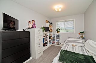 "Photo 10: 39237 VYE Road in Abbotsford: Sumas Prairie House for sale in ""SUMAS FLATS"" : MLS®# R2067676"