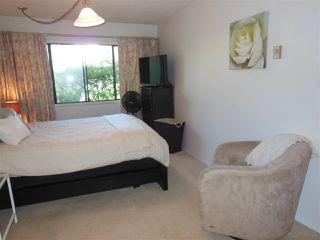"""Photo 12: 4 7371 MONTECITO Drive in Burnaby: Montecito Townhouse for sale in """"Villa Montecito"""" (Burnaby North)  : MLS®# R2093477"""