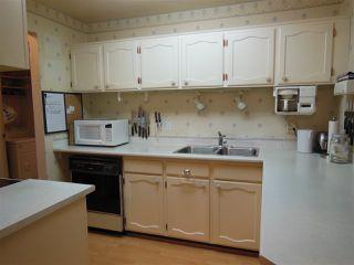 """Photo 4: 4 7371 MONTECITO Drive in Burnaby: Montecito Townhouse for sale in """"Villa Montecito"""" (Burnaby North)  : MLS®# R2093477"""