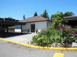 """Photo 17: 4 7371 MONTECITO Drive in Burnaby: Montecito Townhouse for sale in """"Villa Montecito"""" (Burnaby North)  : MLS®# R2093477"""