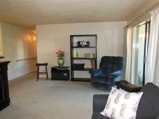 """Photo 8: 4 7371 MONTECITO Drive in Burnaby: Montecito Townhouse for sale in """"Villa Montecito"""" (Burnaby North)  : MLS®# R2093477"""