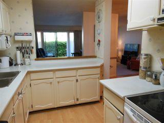 """Photo 5: 4 7371 MONTECITO Drive in Burnaby: Montecito Townhouse for sale in """"Villa Montecito"""" (Burnaby North)  : MLS®# R2093477"""