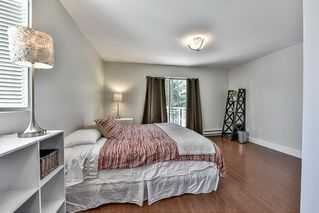 """Photo 10: 310 20189 54TH Avenue in Langley: Langley City Condo for sale in """"Cataline Gardens"""" : MLS®# R2096343"""