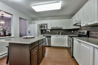 """Photo 8: 310 20189 54TH Avenue in Langley: Langley City Condo for sale in """"Cataline Gardens"""" : MLS®# R2096343"""