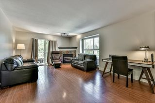 """Photo 2: 310 20189 54TH Avenue in Langley: Langley City Condo for sale in """"Cataline Gardens"""" : MLS®# R2096343"""