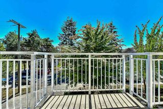 """Photo 16: 310 20189 54TH Avenue in Langley: Langley City Condo for sale in """"Cataline Gardens"""" : MLS®# R2096343"""
