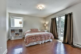 """Photo 11: 310 20189 54TH Avenue in Langley: Langley City Condo for sale in """"Cataline Gardens"""" : MLS®# R2096343"""