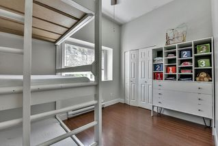 """Photo 14: 310 20189 54TH Avenue in Langley: Langley City Condo for sale in """"Cataline Gardens"""" : MLS®# R2096343"""