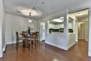 """Photo 6: 310 20189 54TH Avenue in Langley: Langley City Condo for sale in """"Cataline Gardens"""" : MLS®# R2096343"""