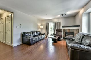"""Photo 4: 310 20189 54TH Avenue in Langley: Langley City Condo for sale in """"Cataline Gardens"""" : MLS®# R2096343"""