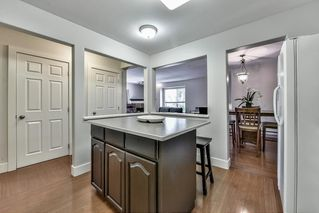 """Photo 9: 310 20189 54TH Avenue in Langley: Langley City Condo for sale in """"Cataline Gardens"""" : MLS®# R2096343"""