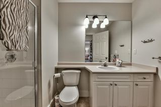 """Photo 13: 310 20189 54TH Avenue in Langley: Langley City Condo for sale in """"Cataline Gardens"""" : MLS®# R2096343"""