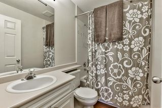 """Photo 15: 310 20189 54TH Avenue in Langley: Langley City Condo for sale in """"Cataline Gardens"""" : MLS®# R2096343"""