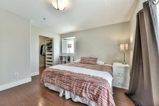 """Photo 12: 310 20189 54TH Avenue in Langley: Langley City Condo for sale in """"Cataline Gardens"""" : MLS®# R2096343"""