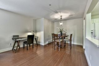 """Photo 5: 310 20189 54TH Avenue in Langley: Langley City Condo for sale in """"Cataline Gardens"""" : MLS®# R2096343"""