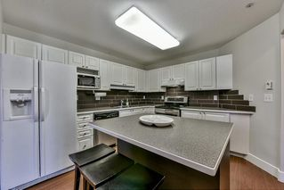 """Photo 7: 310 20189 54TH Avenue in Langley: Langley City Condo for sale in """"Cataline Gardens"""" : MLS®# R2096343"""