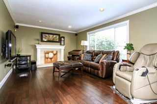 Photo 8: 4460 CARTER Drive in Richmond: West Cambie House for sale : MLS®# R2097240