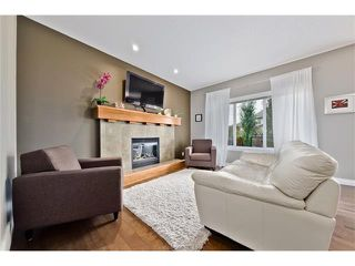 Photo 6: 41 Mahogany Terrace SE in Calgary: Mahogany House for sale : MLS®# C4075273