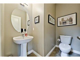 Photo 5: 41 Mahogany Terrace SE in Calgary: Mahogany House for sale : MLS®# C4075273
