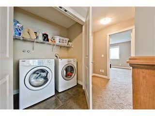 Photo 24: 41 Mahogany Terrace SE in Calgary: Mahogany House for sale : MLS®# C4075273
