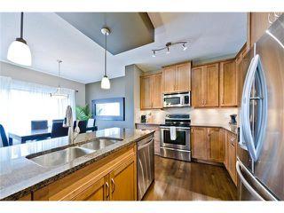 Photo 11: 41 Mahogany Terrace SE in Calgary: Mahogany House for sale : MLS®# C4075273