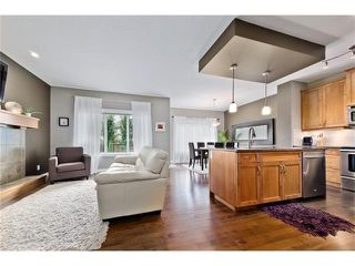 Photo 12: 41 Mahogany Terrace SE in Calgary: Mahogany House for sale : MLS®# C4075273