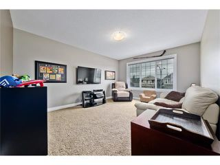 Photo 20: 41 Mahogany Terrace SE in Calgary: Mahogany House for sale : MLS®# C4075273