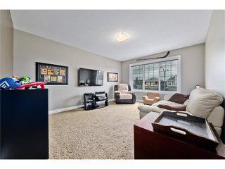 Photo 20: 41 Mahogany Terrace SE in Calgary: Mahogany House for sale : MLS®# C4075273