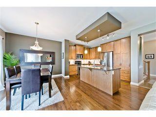 Photo 13: 41 Mahogany Terrace SE in Calgary: Mahogany House for sale : MLS®# C4075273